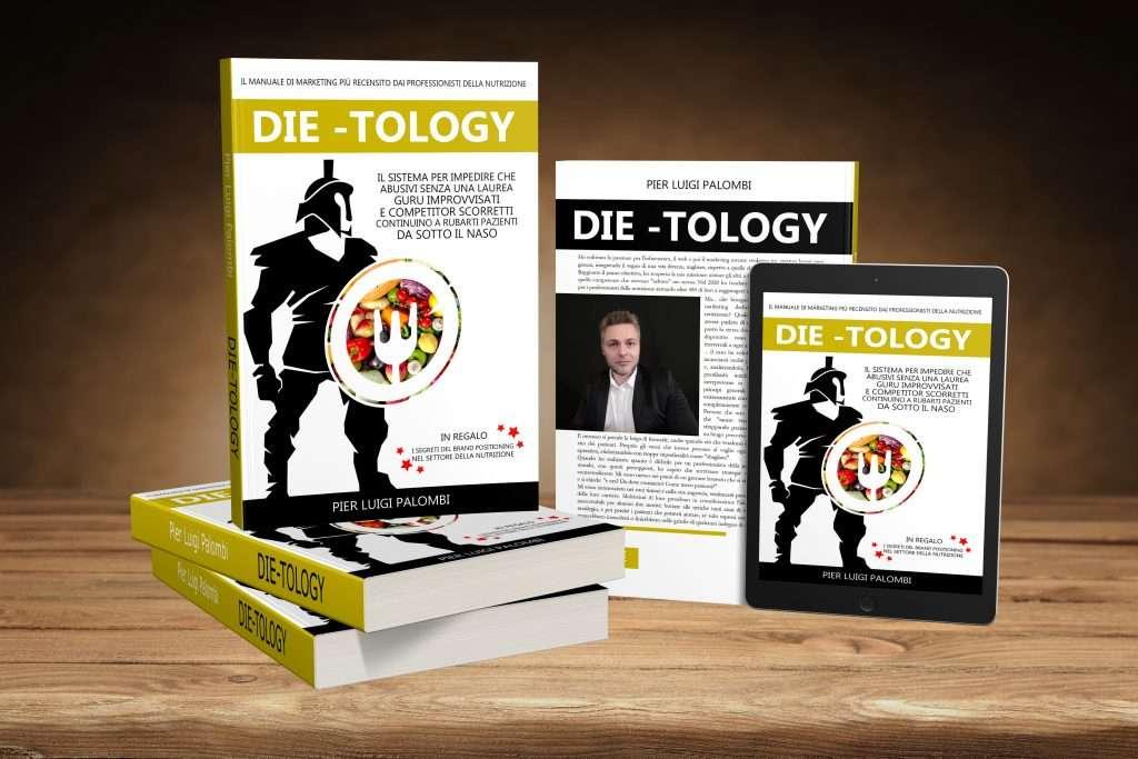 libro die-tology