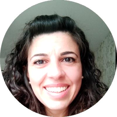 Dott.ssa Giovanna Maraula